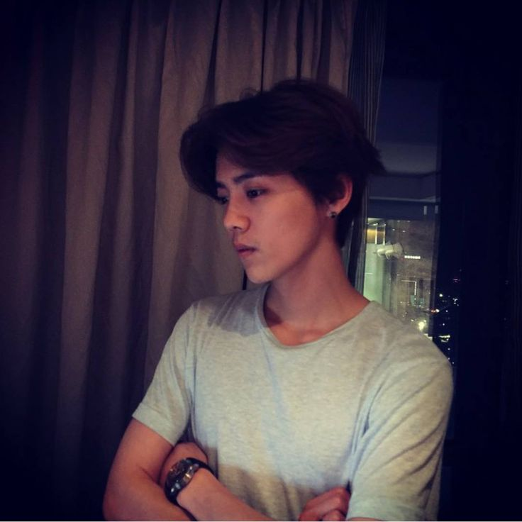Proof that every angle of Luhan is worth it  ;)