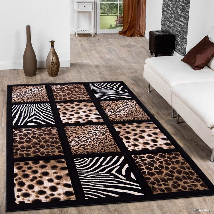 Best 25 Animal Skin Rug Ideas On Pinterest Navy And