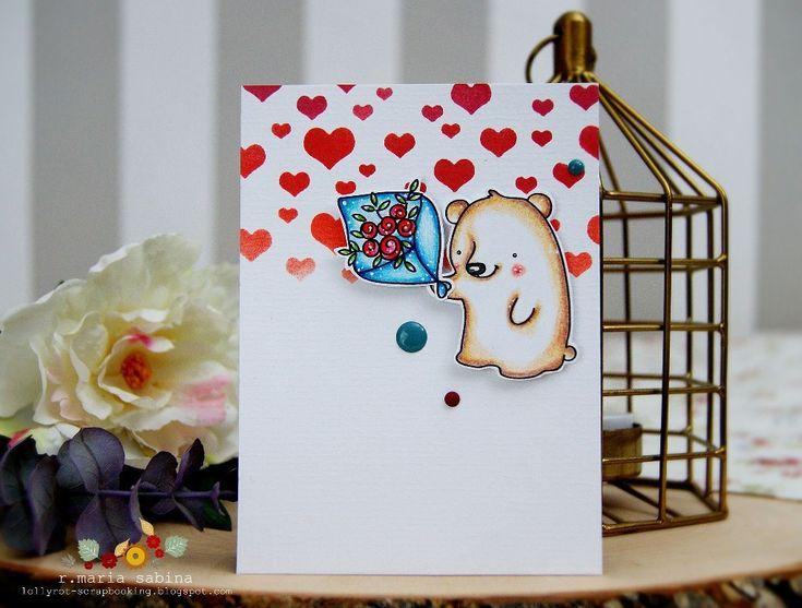 Bear digi set #etsy shop: Digital stamp -bear love set. valentines clip art digital stamp. birthday bear stamp. bee stamp. LiaStampz #supplies #cardmakingstationery #yes #digitalstamps #digitalimage #liastampz #digistamp #stampset #valentinesstamps http://etsy.me/2CSXAvz