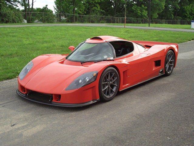 11 best SuperLite Coupe images on Pinterest | Slc, Autos ...