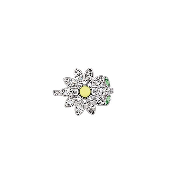 8 best my favorite lia sophia pieces images on pinterest lia lazy daisy ring lia sophia size 8 please fandeluxe Choice Image