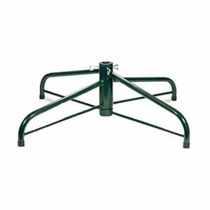 National Tree Company Folding Artificial Tree Stand Best Christmas