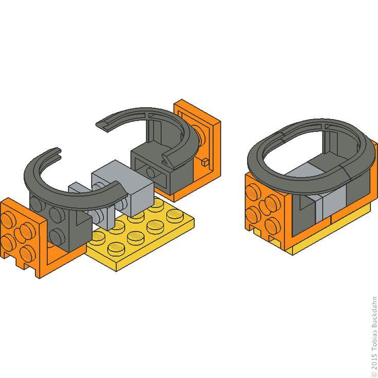 die besten 25 lego technik ideen auf pinterest lego technik lkw lego technic truck und lego. Black Bedroom Furniture Sets. Home Design Ideas