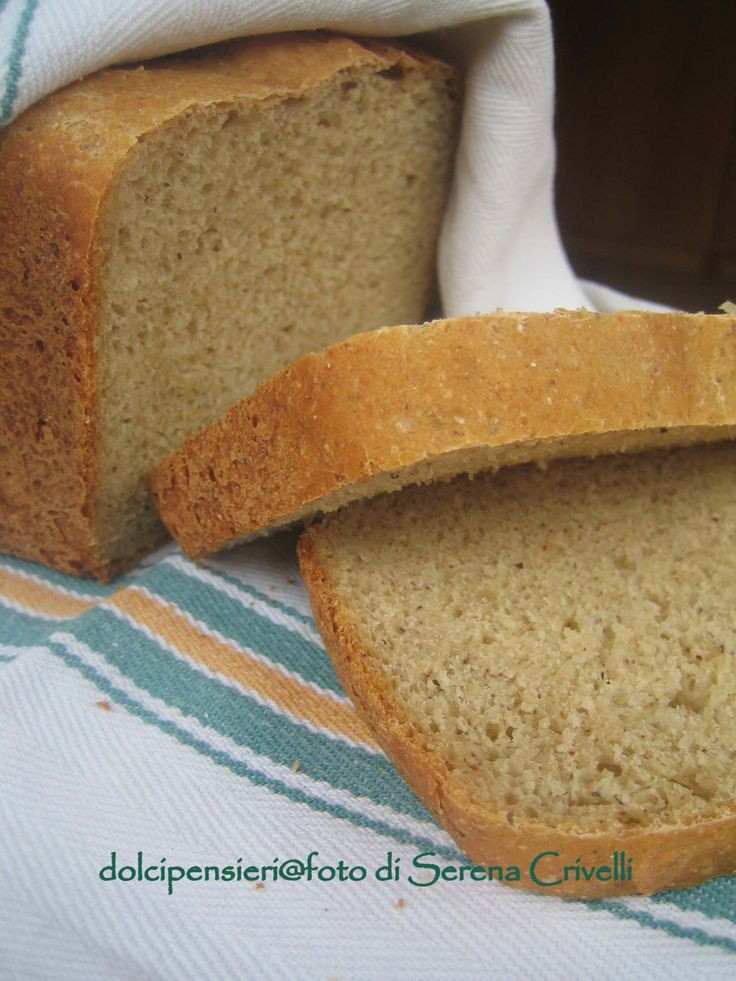 pane con farina di saraceno (5)+