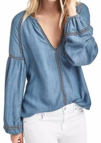 Elise Top - WILD BILLY   Free Express Shipping, Australia online clothing store, Womens Fashion