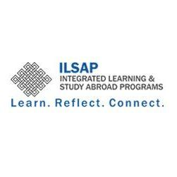 Sharpen your knowledge through Summer Programs  We at ILSAP pleased to offer golden opportunities for students to sharpen their knowledge and interests during the summer months. Hosting the most beneficial programs that will give direction and meaning to every student's life.