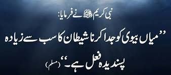 Image result for islamic quotes in urdu picture