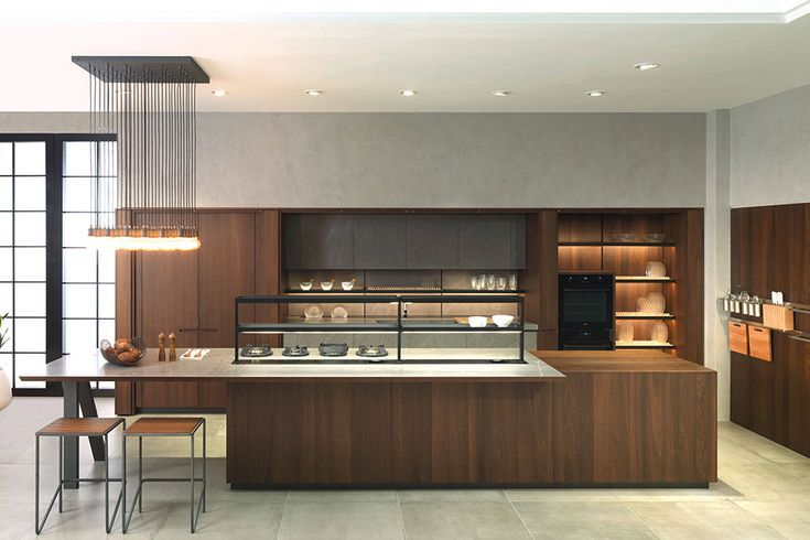 Kitchen Cabinet Makers And Retailers, Best Kitchen Cabinet Manufacturers