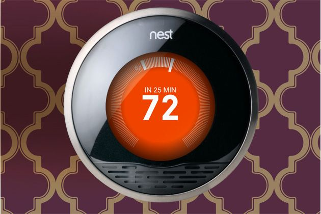 Nest devices now talk to the rest of your automated home - Nest's thermostat and Protect smoke detector may help automate your home, but they haven't actually talked directly to home automation systems so far --