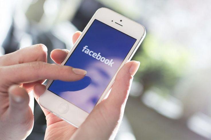 Szuper hír - mostantól internet kapcsolat nélkül is facebookozhatunk! Bejelentette a facebook eddigi legnagyobb... - MindenegybenBlog