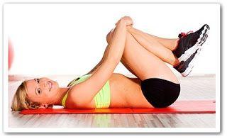 Геморрой упражнения и лечение при геморрое
