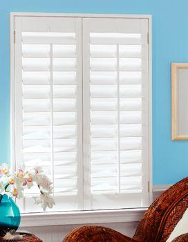 Best 25+ Indoor Shutters Ideas On Pinterest | Indoor Window Shutters,  Indoor Shutters For Windows And Kitchen Shutters