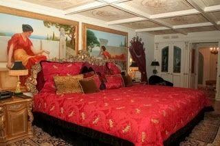 Дом Джанни Версаче продан за $ 41 500 000 - Бизнес новости и пресс-релизы компаний - My Press-Release - Последние новости бизнеса за сегодня...