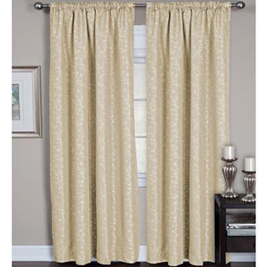 37 Best Curtains Images On Pinterest Curtain Panels