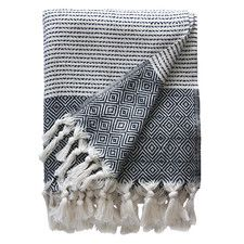 Towels & Gowns - Temple & Webster - Bath Towels, Dressing Gowns