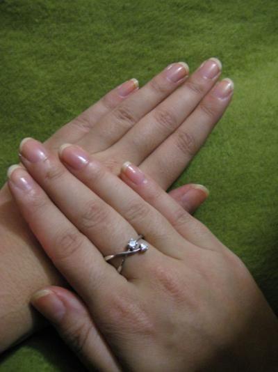 huile d'argan fortifie les ongles fragiles