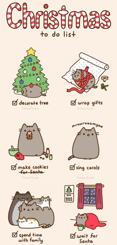 68 best Kitties images on Pinterest