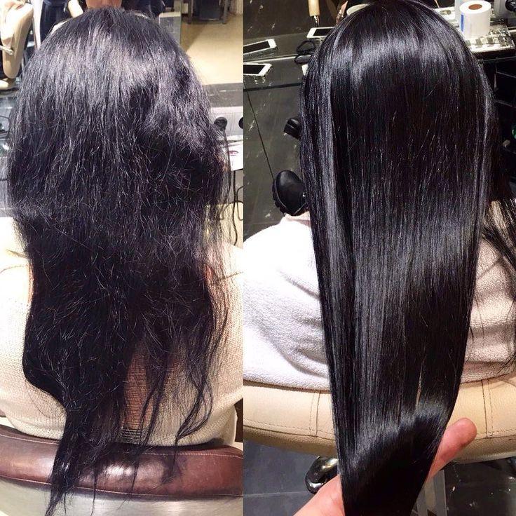 Кератиновое лечение и выравнивание#КЕРАТИН #ВОССТАНОВЛЕНИЕ #выравнивние #лечение #волосы #keratin #hair #health #brazilianblowout #hairstylist #kiev #ukraine #ua #ilovemyjob #beauty #beautyhair #hairstyle #kievstyle #kievgirl #longhair #alekseikochurov #gloss #fashion #btflkiev #ukrainetoday by leshka_kochurov http://shearindulgencespansalon.com/