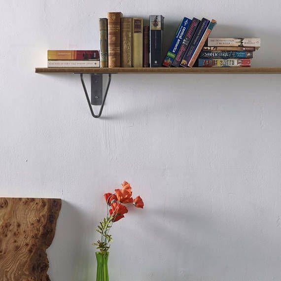 67 best Understairs shelving images on Pinterest | Open shelving ...