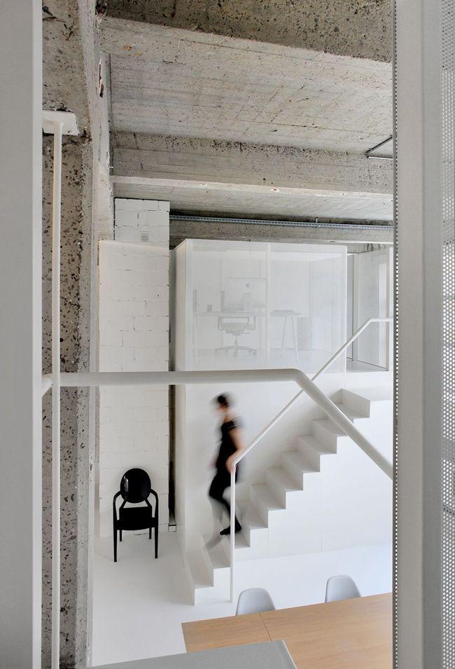94 best Inspiration Ciment ♤ images on Pinterest Cement, Concrete