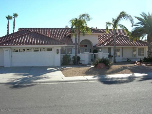 14427 West White Wood Drive, Sun City West AZ - Trulia