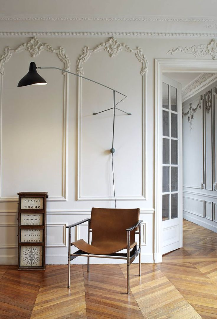 6806 Best Home Decor Images On Pinterest Interior Design Studio Vivere Wall Clock Double Shaped Cream Image Result For Mantis Light