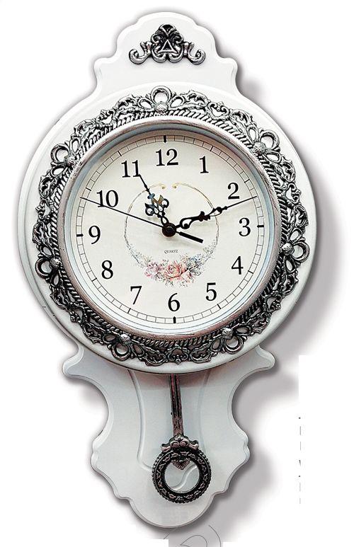 Ahşap Suadiye Sarkaçlı Duvar Saati  Ürün Bilgisi ;  Ürün maddesi : Plastik Ebat : 60 cm x 34 cm Mekanizması : Akar saniye, sessiz çalışır Garanti : Saat motoru 5 yıl garantili Zengin görünüm Üretim  : Yerli üretim Kullanım ömrü uzundur Ahşap Suadiye Sarkaçlı Duvar Saati Kalem pil ile çalışmakta Ürün fotoğrafta görüldüğü gibi olup orjinal paketindedir Sevdiklerinize hediye olarak gönderebilirsiniz