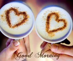 Coffee Lovers love 'heart' espresso. Good morning Coffee Lovers!   +Andy Fisher <3 u  #coffeelovers   #coffee   #espresso