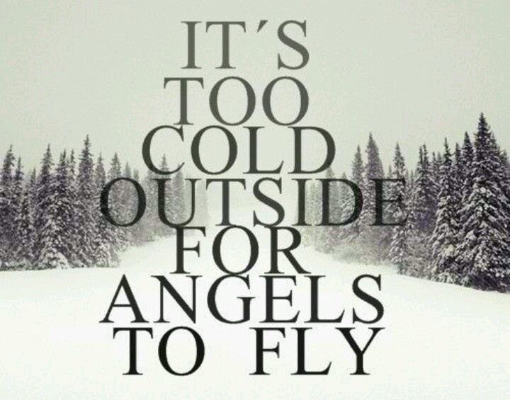 Ed sheeran lyrics Liedjes, Spreuken en Leuke quotes