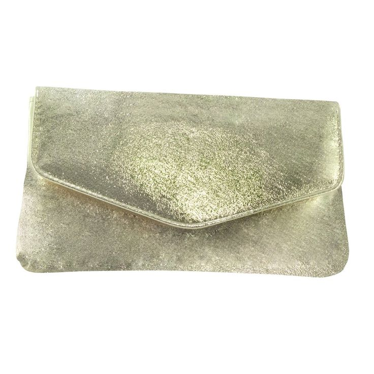 Dyeables HB2050 Champagne Shimmer #WomenPurse  #ChampagneShimmer #DyeablesHB2050