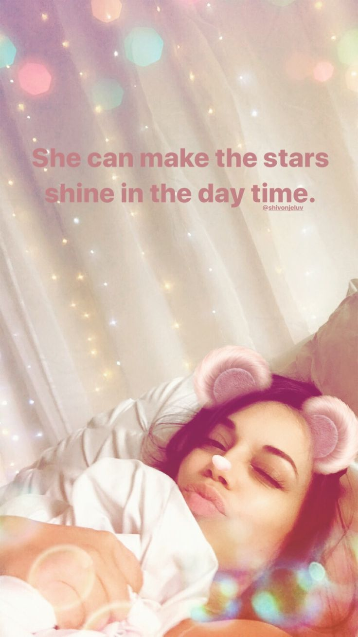 Quotes on the stars. She is powerful. Shine bright. Quotes to live by. Beautiful soul. Made from the stars. Star power. Love and light. She is like no other.