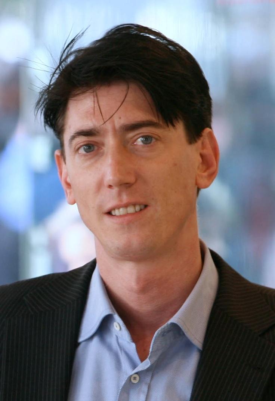 Steffen Rühl – Gründer und Geschäftsführer der yasni GmbH