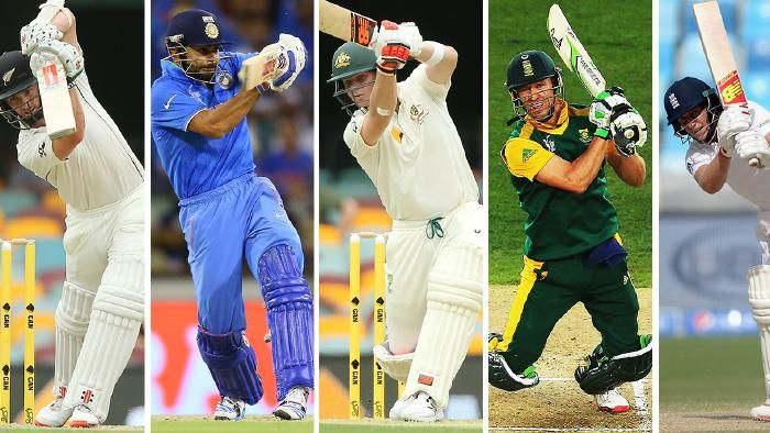 Get Online free Cricket Betting Tips or Free Asia Cup, IPL Tips, and 100% Guaranteed Sports tips, remember you can earn by trading not by betting. Cricket Betting Tips ||Cricket Betting Tips free || free Cricket Betting Tips ||free Cricket Tips|| Cricket Tips free  #Cricket  #Betting #Tips #online #CricketBettingTips , #CricketBettingTipsfree, #freeCricketBettingTips, #freeCrickeTips, #CricketTipsfree