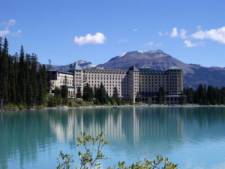 10 top lakeside hotels- by tripadviser