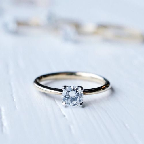 147 best wedding ring images