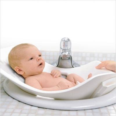 Fantastic Baby Bath Seat 6 Months Photos - Bathroom with Bathtub ...