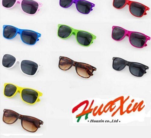 Men GOGGLE Sunglasses Outdoors Vintage Women Glasses Eyewear Eyeglasses MCA037 #Unbranded