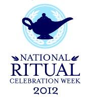 http://www.phimu.org/nationalritualweekHappy National, National Ritual, Celebrities National, Alpha Sigma Alpha, Ritual Celebrities, Alpha Delta, 23 Ritual, Celebrities Weeks, Aσa Values