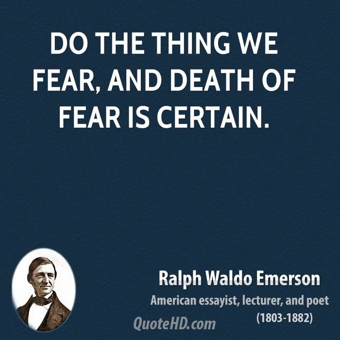ralph waldo emerson quotes essays Emerson's essays ralph waldo emerson buy full glossary for emerson's essays essay questions quote from both texts, emerson's writings and the.