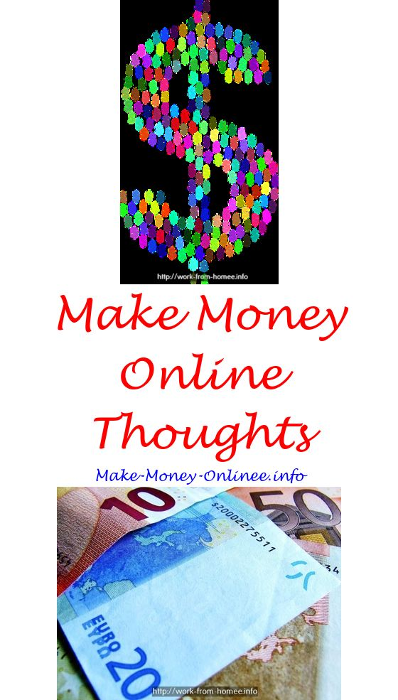 Bad Ways To Make Money Online Can I Order Gta 5