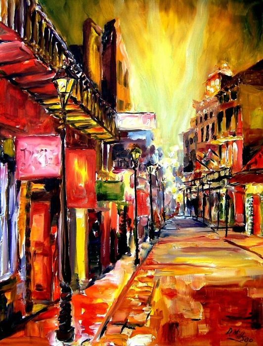 33 best new orleans art images on pinterest new orleans for Tattoo shops french quarter new orleans