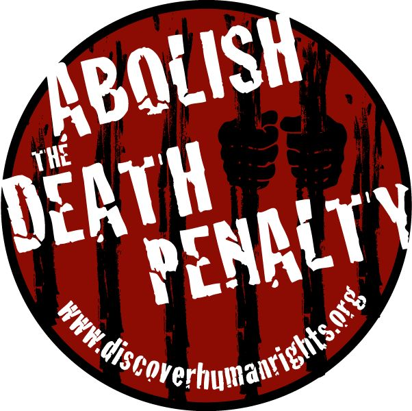 the death penalty: the ultimate punishment essay Essay death penalty the death penalty has been a staple in the justice system of america since its inception though very controversial, it has stood the test of time as the ultimate punishment.