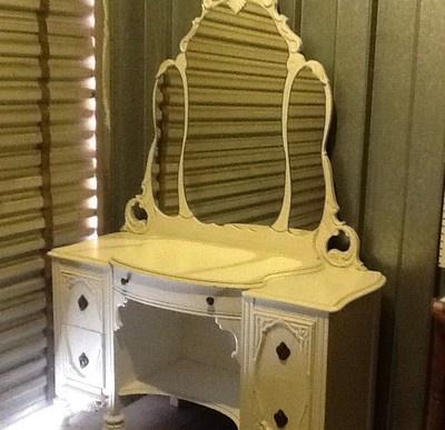 67 best Vanity Room images on Pinterest | Vanity room, Vanities ...