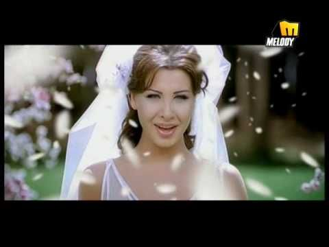 Hey, she's coming to Istanbul!   Are you ready for Nancy Ajram? http://fb.me/1BQDegsqd