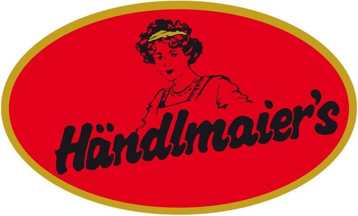 Händlmaier Senf. Der Hersteller von dieser wahren Köstlichkeit ist Premiumpartner der Bayerischen Weißwurst Königin. Händlmaier und Weißwurst. Die Beiden haben sich gesucht und gefunden. Das paßt ideal zusammen