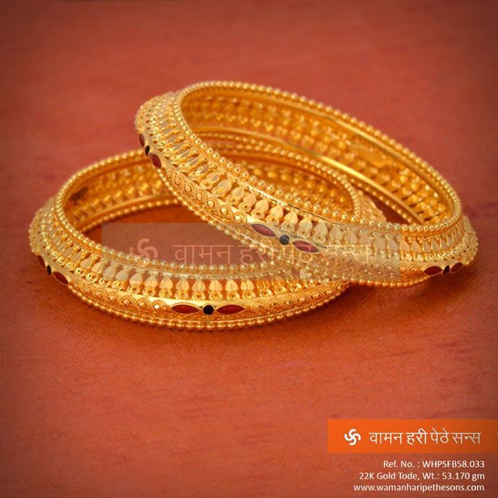 82 best Stunning Pichodi / Tode / Patli / Goth images on Pinterest ...