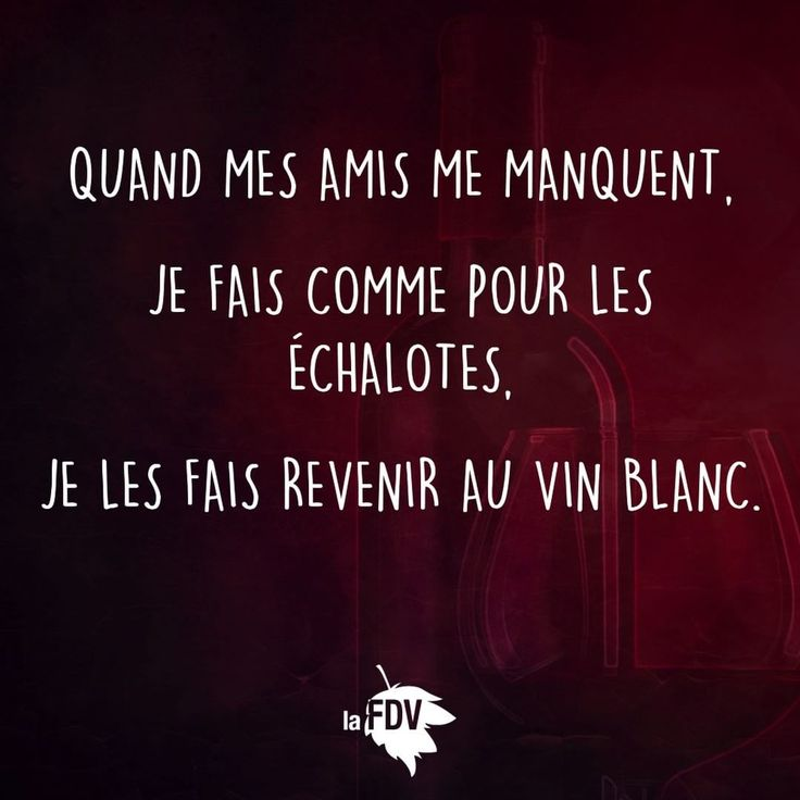 """6 Likes, 1 Comments - KultureBuzz (@kulturebuzz) on Instagram: """"Voici la meilleure solution  #amis #vin"""""""