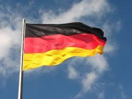 जर्मनी के ब्रेमन कस्बे में कट्टरपंथी आतंकवादियों के खतरे के प्रति लोगों को चेतावनी जारी की गयी
