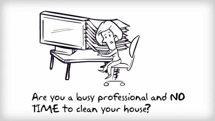 Cleaner Kellyville Ridge | Phone 1300 112 549 | Cleaner Rouse Hill Clean...
