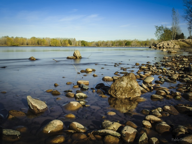 Limay
